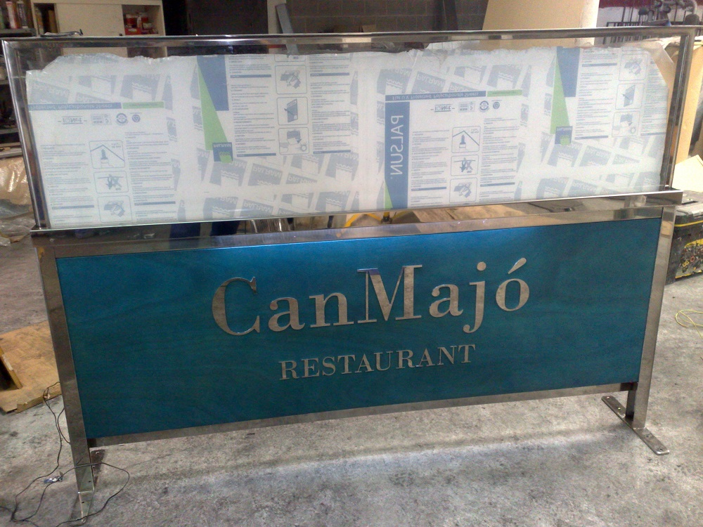canmajo