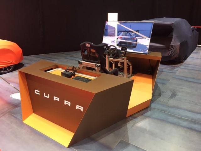 cupra2